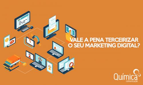 terceirizar marketing digital